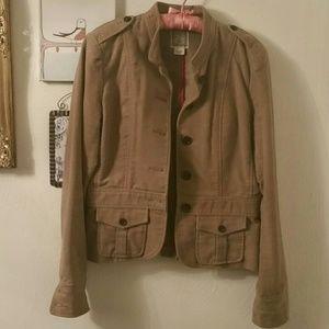 Ralph Lauren Original tailored  jacket blazer, Med